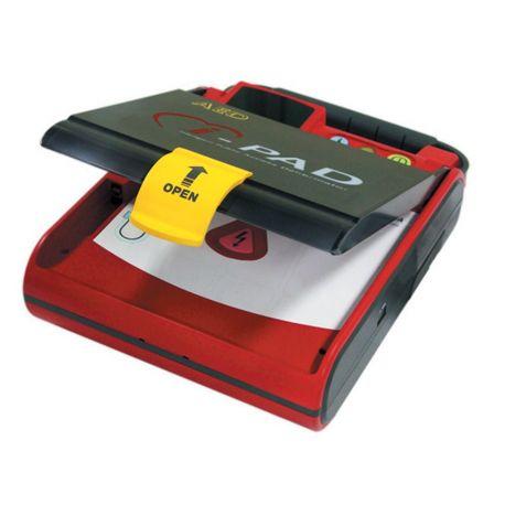 Defibrillatore Semiautomatico GIMA I-PAD NF 1200