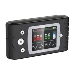 Pulsossimetro Sat 500