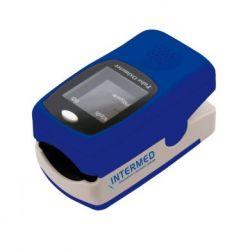 Pulsossimetro SAT-800