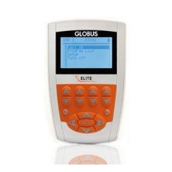 ELITE Globus Elettrostimolatore 4 canali