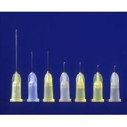 Aghi mesorelle Luer Per Mesoterapia 32G x 4mm (100pz)