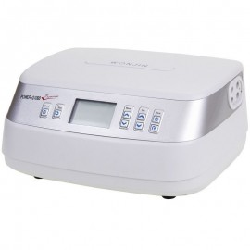 POWER Q1000 Premium