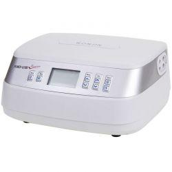 I-Tech POWER Q1000 Total