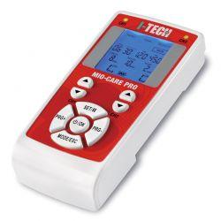 Elettrostimolatore I-Tech MIO CARE TENS
