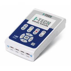 Elettrostimolatore T-One Rehab