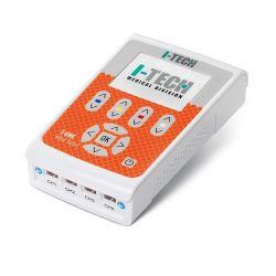 Elettrostimolatore I-TECH T-One Medi SPORT