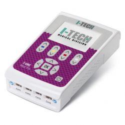 ELETTROSTIMOLATORE I-Tech T-ONE Medi PRO