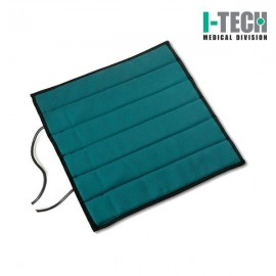 I-TECH Tap2000 Tappetino Terapeutico per Magnetoterapia
