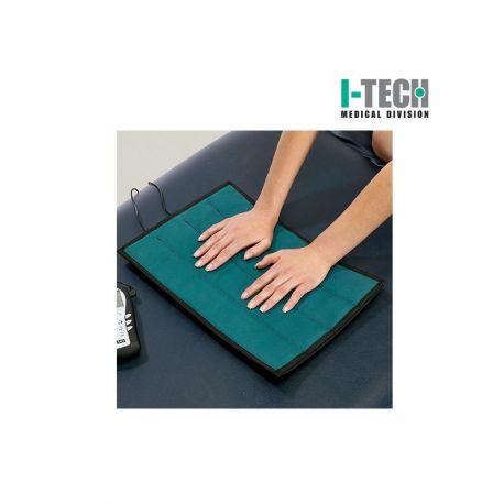 I-Tech Tappetino Terapeutico TAP-HF