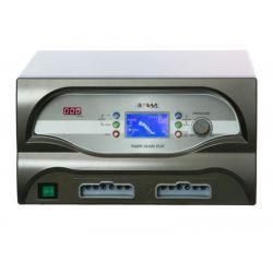 I-Tech Pressoterapia Power Q-6000 Plus
