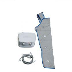 I-Tech Pressoterapia LYMPHO 4 LEG2 con ABD