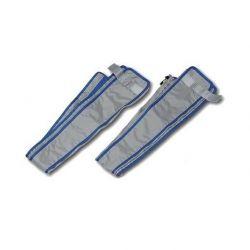 I-Tech XL-LEG-2 Coppia Estensori per Pressoterapia