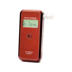 Etilometro Professionale AL 9010