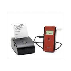 Etilometro Professionale AL 9010 con Stampante