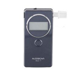 Etilometro semiprofessionale ALC-1