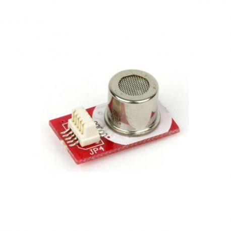 Sensore di ricambio per Etilometro ALP-1 Alco Service