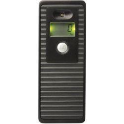 Etilometro Digitale Personale AL 2600