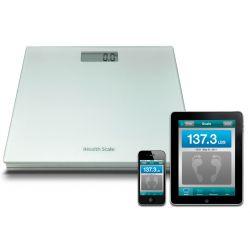 iHealth Prodotti Benessere Personale Wireless