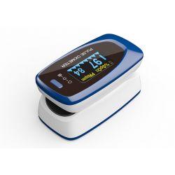 Saturimetro pulsossimetro CMS 50 D2 Contec