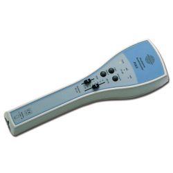 Audiometro PA5