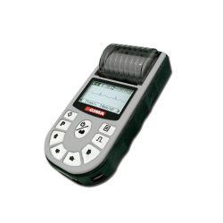Elettrocardiografo Portatile A 1 Canale Con Software PC E Stampante