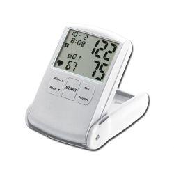 Holter Pressorio 24 ore + Software