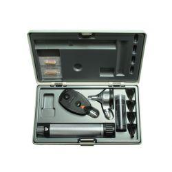 Otoscopio HEINE BETA 200® A Fibre Ottiche Con Manico BETA NT
