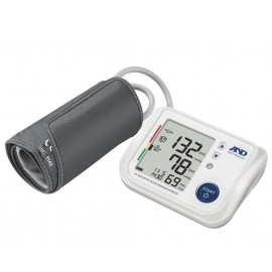 Sfigmomanometro Automatico Digitale Da Braccio
