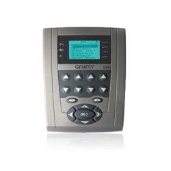 Genesy 3000 Elettrostimolatore Globus 4 canali