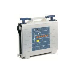 Defibrillatore DEFI-B - 230V