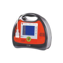Defibrillatore HEART SAVE AED-M