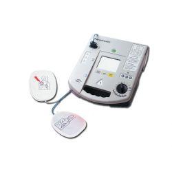 Defibrillatore CU-ER 2
