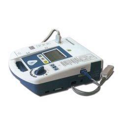 Defibrillatore CU-ER 3