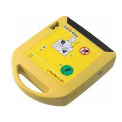 Defibrillatore Automatizzato Esterno SVO-B0001