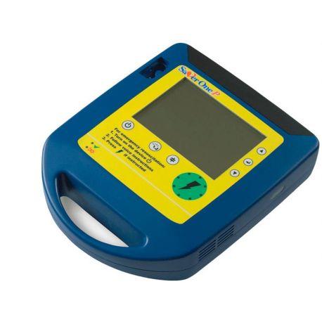 Defribrillatore Professionale SVD-B0006 con display Lcd