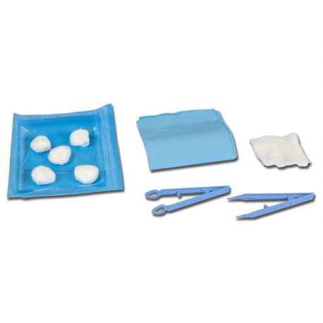 Kit Medicazione