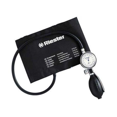 Sfigmomanometro Aneroide Riester Minimus II
