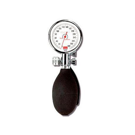 Sfigmomanometro Aneroide Boso Roid RAP