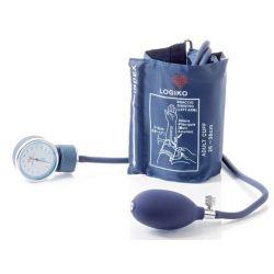 Sfigmomanometro Aneroide Latex Free