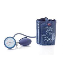 Sfigmomanometro Ad Aneroide Palmare - Latex free